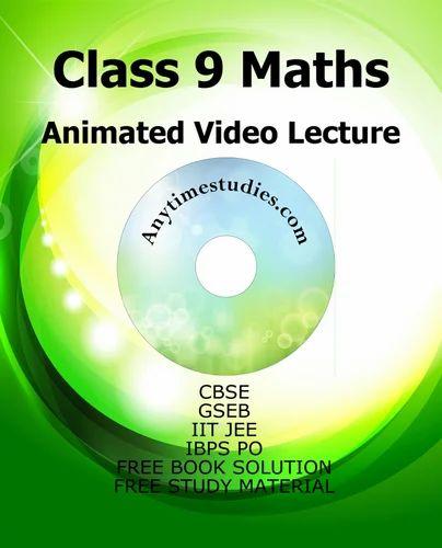 Iit Math Book In Hindi