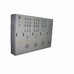 Mild Steel MCC Panel, 415V