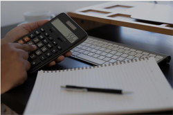 Estimation And Costing Service