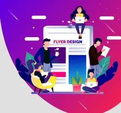 Flyer Designs Service