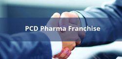 Pharma Distributors Company In India