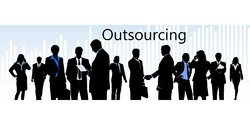 Consultancy Onsite Recruitment Service, Anywhere In India