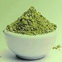 Indian Natural Hennain Powder