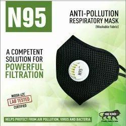 3m 8210 N95 Respirator Mask