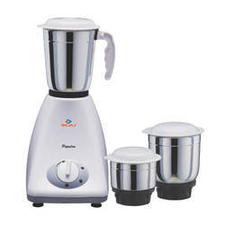 Bajaj 3 Jar Mixer Grinder, 120 to 240 V, 501 W - 750 W