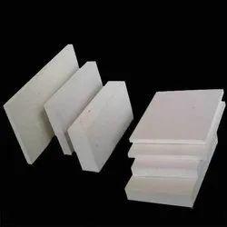 Deron 6mm PVC Foam Sheet, Size: 8 X 4 Feet