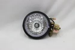 Hunter Headlight 80mm -70rs