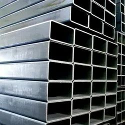 ISI Certifications For Hot Rolled Steel Strip for Welded Tubes and Pipes