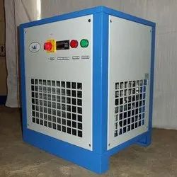 Sai Water Chiller