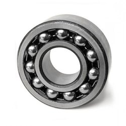 Stainless Steel Radial Ball Bearing, For Automobile Industry