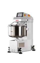 Semi Automatic Spiral Dough Bakery Mixer
