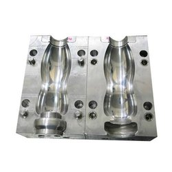 Bottle Die Mould