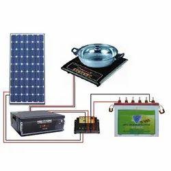 600 Exalta Solar Induction Cooker, Button, Warranty: 1 Year