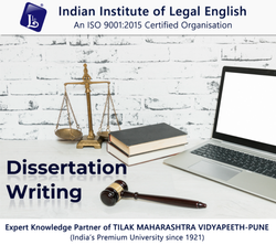Thesis writing services in pune