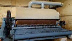 Drum Dryer Plant