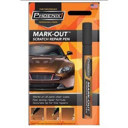 Scratch Remover Pen At Best Price In India