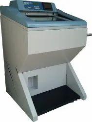 Semi Automatic Cryostat Microtome SACM-1090A