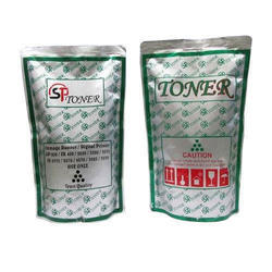 Canon IR 3300 Toner Powder