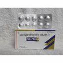 Methylprednisolon 4 mg Tablets