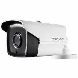 Day And Night Bullet Camera 1.2 MP CCTV Camera