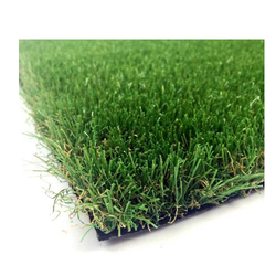 Synthetic Turf-Artificial Turf