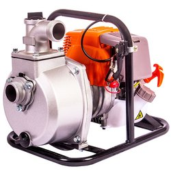 NPP-1.5 4 Stroke Neptune Water Pump