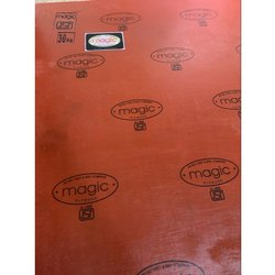 30kg Construction Shuttering Plywood