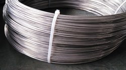 Inconel-625 Wires