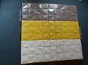 Yellow Colour Wall Tiles