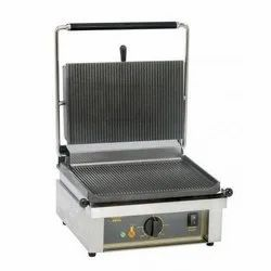 EDPX11E Toastmaster Griller