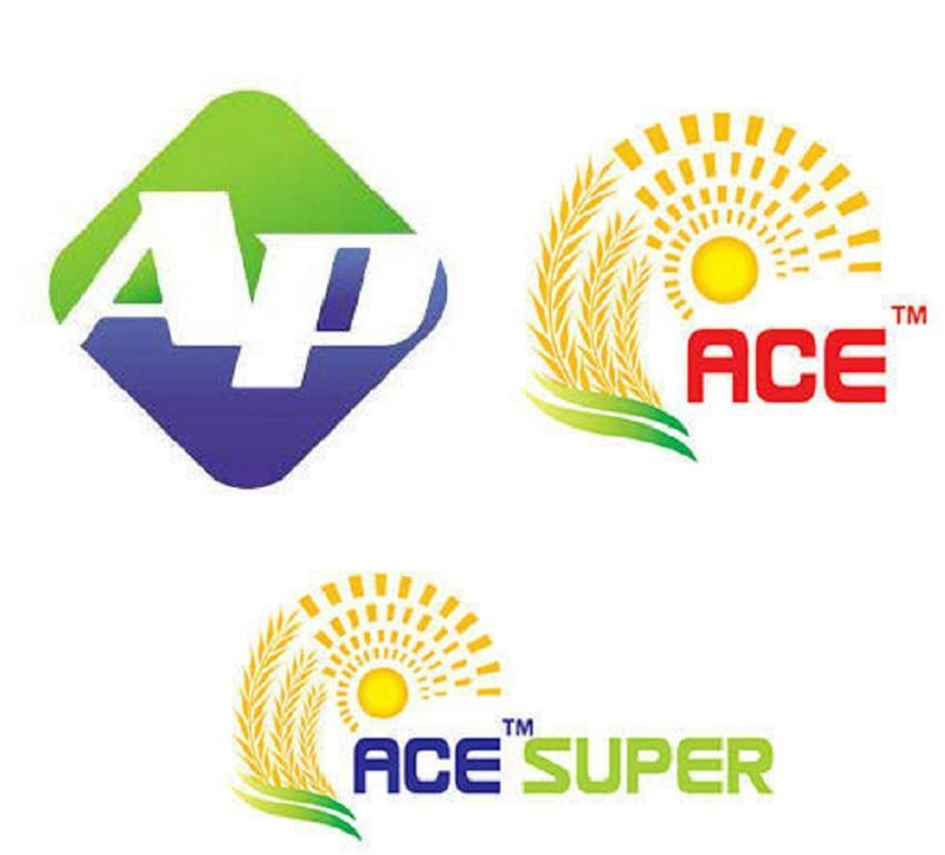 Aceso Polymers Private Limited