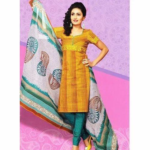 7c7a3e110b Karishma Salwar Suits - Salwar Suit Wholesale Distributor from Chennai