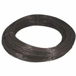 HKS Annealed Steel Wire