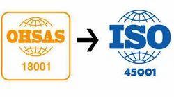 AENOR Portugal Certificação - ISO 45001 Segurança e ...