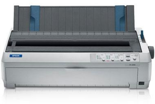 EPSON FX-2175 DRIVER FOR MAC
