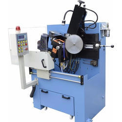 Circular Saw Sharpening Machine at Best Price in India