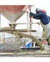 Bondit Super Plast PC2 Concrete Admixtures/Treatment