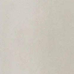Slimtech White Cloud Slim Tile
