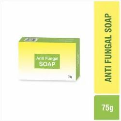 Anti Fungal Soap