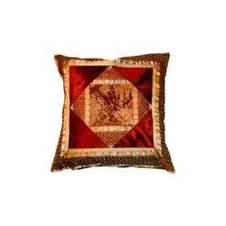 Fashionable Cushion Cover