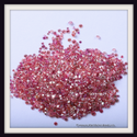 Pink Diamond Lab Grown HPHT