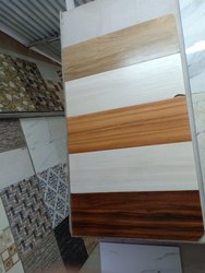 Multicolor Digital Printing, Wall Tiles