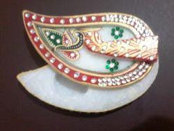 Marble Chopra Ganesh