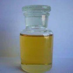 Musk Heena Agrabatti Fragrance