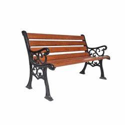 ASR-04 Garden Benches