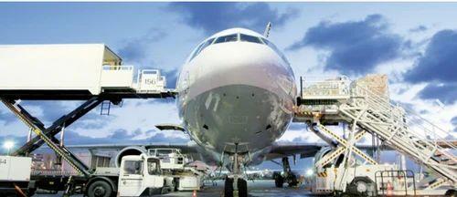 Air Freight Transportation Service in Tower no 3, Vashi, Navi Mumbai,  Sumeet Logistics   ID: 18344461597