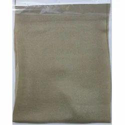 Simmer Net Patten Fabric