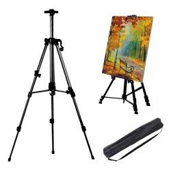 Portable Presentation Easel stand