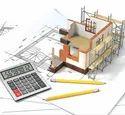 Building Detailed Estimation