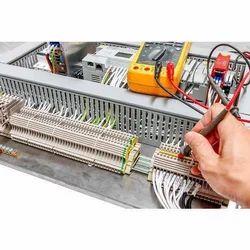 PLC Repair & Supply